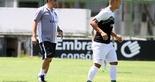 [31-08] Reapresentação + coletivo - 14  (Foto: Rafael Barros / cearasc.com)