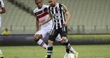[20-06] Ceará 3 x 3 Santa Cruz - 02 - 13  (Foto: Christian Alekson / Cearasc.com)
