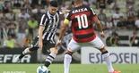 [09-04] Ceará 0 x 0 Vitória - 12  (Foto: Christian Alekson / Cearasc.com)