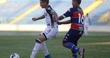 [15-11-2016] Fortaleza 2 x 4 Ceará - Sub 13 - 12  (Foto: Christian Alekson / CearáSC.com)