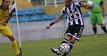 [24-06-2017] Ceará 3 x 0 Oeste - 6 sdsdsdsd  (Foto: Lucas Moraes/Cearasc.com )