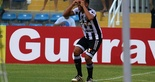 [24-06-2017] Ceará 3 x 0 Oeste - 7  (Foto: Lucas Moraes/Cearasc.com )