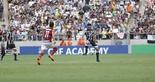 [29-04-2014] Ceará x Flamengo - 15  (Foto: Lucas Moraes / CearaSC.com)