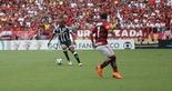 [29-04-2014] Ceará x Flamengo - 16  (Foto: Lucas Moraes / CearaSC.com)