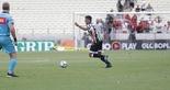 [29-04-2014] Ceará x Flamengo - 17  (Foto: Lucas Moraes / CearaSC.com)
