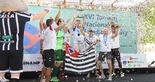 XVI Torneio Nacional de Futebol Society do MP - 26  (Foto: Bruno Aragão / cearasc.com)