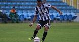 [24-06-2017] Ceará 3 x 0 Oeste - 8 sdsdsdsd  (Foto: Lucas Moraes/Cearasc.com )