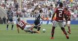 [29-04-2014] Ceará x Flamengo - 18 sdsdsdsd  (Foto: Lucas Moraes / CearaSC.com)