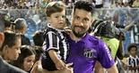[10-11] Ceará 3 x 0 Bragantino - 1  (Foto: Christian Alekson / CearaSC.com)