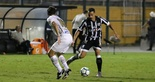santosxceara - 21  (Foto: Israel Simonton / cearasc.com)