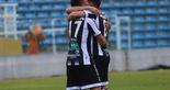 [24-06-2017] Ceará 3 x 0 Oeste - 9  (Foto: Lucas Moraes/Cearasc.com )