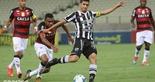 [09-04] Ceará 0 x 0 Vitória - 14  (Foto: Christian Alekson / Cearasc.com)