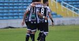 [24-06-2017] Ceará 3 x 0 Oeste - 10  (Foto: Lucas Moraes/Cearasc.com )