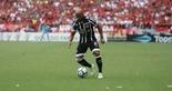 [29-04-2014] Ceará x Flamengo - 19  (Foto: Lucas Moraes / CearaSC.com)