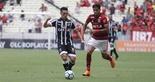 [29-04-2014] Ceará x Flamengo - 21  (Foto: Lucas Moraes / CearaSC.com)