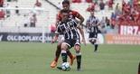 [29-04-2014] Ceará x Flamengo - 22  (Foto: Lucas Moraes / CearaSC.com)