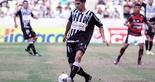 [19-05] Ceará 1 x 1 Guarany (S) - 01 - 16