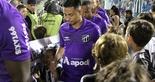 [10-11] Ceará 3 x 0 Bragantino - 4 sdsdsdsd  (Foto: Christian Alekson / CearaSC.com)