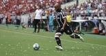 [29-04-2014] Ceará x Flamengo - 23  (Foto: Lucas Moraes / CearaSC.com)