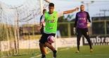 [22-01-2018] Treino Técnico-Tático  - 32  (Foto: Lucas Moraes/Cearasc.com)