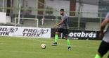 [11-01-2017] Treino Coletivo - 10  (Foto: Foto: Bruno Aragão / cearasc.com)