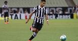 [24-05-2016] Ceará 0 X 1 Atlético-GO  - 1  (Foto: Christian Alekson / cearasc.com)