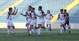 [15-11-2016] Fortaleza 2 x 4 Ceará - Sub 13 - 14  (Foto: Christian Alekson / CearáSC.com)