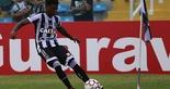 [24-06-2017] Ceará 3 x 0 Oeste - 11  (Foto: Lucas Moraes/Cearasc.com )