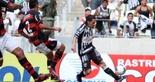 [19-05] Ceará 1 x 1 Guarany (S) - 01 - 19