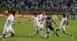 santosxceara - 25  (Foto: Israel Simonton / cearasc.com)
