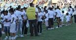 [29-10] Ceará 1 x 2 Fluminense - Crianças - 1