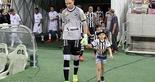[01-09] Ceará 0 x 0 Paysandu - 1  (Foto: Christian Alekson / cearasc.com)