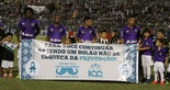 [10-11] Ceará 3 x 0 Bragantino - 7  (Foto: Christian Alekson / CearaSC.com)