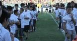 [29-10] Ceará 1 x 2 Fluminense - Crianças - 2