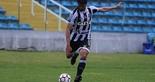 [24-06-2017] Ceará 3 x 0 Oeste - 13 sdsdsdsd  (Foto: Lucas Moraes/Cearasc.com )