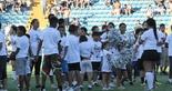 [29-10] Ceará 1 x 2 Fluminense - Crianças - 3