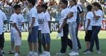 [29-10] Ceará 1 x 2 Fluminense - Crianças - 4