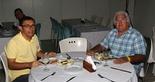 [19-12-2017] Jantar - Conselho Deliberativo - 22  (Foto: Bruno Aragão / Cearasc.com)