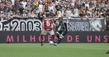 [29-04-2014] Ceará x Flamengo - 26  (Foto: Lucas Moraes / CearaSC.com)