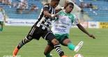 [25-01] Maranguape 0 x 1 Ceará - 2 - 2  (Foto: Christian Alekson/CearaSC.com)