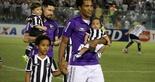 [10-11] Ceará 3 x 0 Bragantino - 8