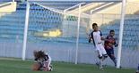 [15-11-2016] Fortaleza 2 x 4 Ceará - Sub 13 - 17  (Foto: Christian Alekson / CearáSC.com)