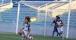 [15-11-2016] Fortaleza 2 x 4 Ceará - Sub 13 - 18  (Foto: Christian Alekson / CearáSC.com)