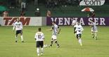 [30-06] Coritiba 3 x 1 Ceará - 1
