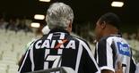 [30-09-2018] Ceara 3 x 1 Chapecoense - Ivanir e Katinha - 1  (Foto: Mauro Jefferson / Cearasc.com)