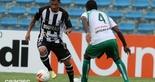 [25-01] Maranguape 0 x 1 Ceará - 2 - 3  (Foto: Christian Alekson/CearaSC.com)