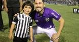 [10-11] Ceará 3 x 0 Bragantino - 10  (Foto: Christian Alekson / CearaSC.com)