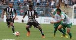 [25-01] Maranguape 0 x 1 Ceará - 2 - 4  (Foto: Christian Alekson/CearaSC.com)