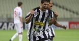 [10-05] Ceará 2 x 1 Paraná - 41