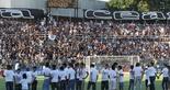[29-10] Ceará 1 x 2 Fluminense - Crianças - 5